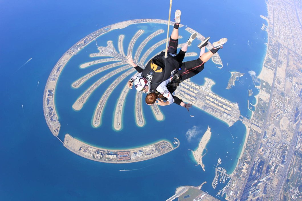 Skydiving! Learn About Skydiving And Learn To Read - The Learning Club! (45+ Photos of Skydiving)
